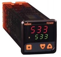 Regulátor teploty TC533AX-CE