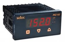 Selec PIC indikátor PIC152N-A-CU
