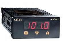 PIC indikátor PIC101N-CU
