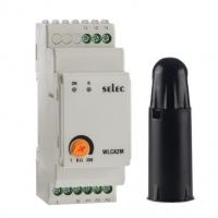 Hladinový spínač WLCA2M1-CE