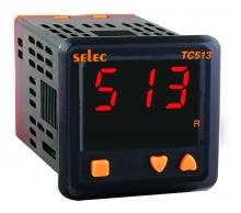 Regulátor teploty TC513BX-CE