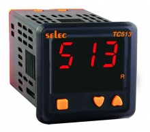 Regulátor teploty TC513BX-CU