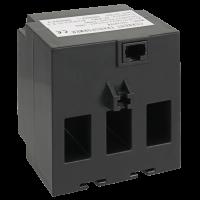 Proudový transformátor TAS242-EW 60A