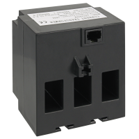 Proudový transformátor TAS248-EW 250A