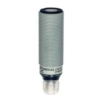 Ultrazvukový snímač UK6C/HP-0EUL