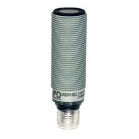 Ultrazvukový snímač UK6D/HP-0EUL