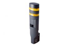 LED signální maják LD6A-2WZQB-YY