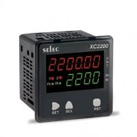 Panelový čítač XC2200-CE-RoHS
