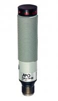 Optický snímač v plastovém provedení FAIC/BP-0E