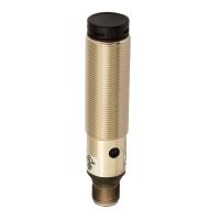 Optický snímač v kovovém provedení FAI6/BP-1E