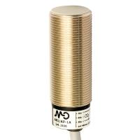 Indukční snímač AK1/A0-3A