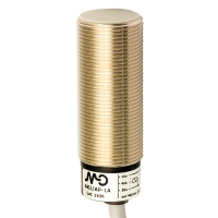 Indukční snímač AK1/CP-3A