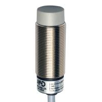 Indukční snímač AK1/CP-4A