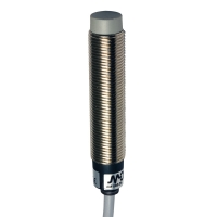 Indukční snímač AM1/A0-2A