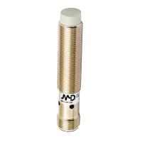 Indukční snímač AM1/AP-2H