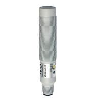 Kapacitní snímač C18P/BP-2E
