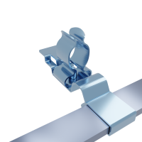 Stínicí kabelová spona MSB 1.5-3