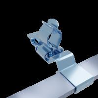 Stínicí kabelová spona MSB 22-30