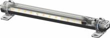 LED osvětlení ELEX-350-T