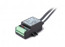 Interface releový modul pro sensory s polovodičovým výstupem
