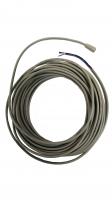 Kabel 10m pro přijímač senzorů CEDES ELS 300