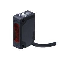 Miniaturní optický senzor SA1E-TN1