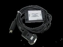 Propojovací kabel HG9Z-SCI008