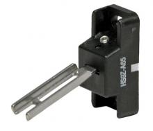 Klíč HS9Z k dveřním spínačům HS6B, HS6E