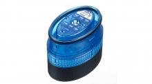 LED signální světlo LD9Z-6ALB-S