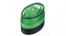 LED signální světlo LD9Z-6ALB-G