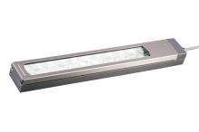 LED osvětlení LUMIFA LF1D