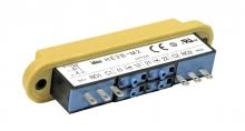 Bezpečnostní tlačítko HE2B-M200PY