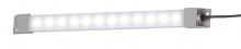 Osvětlení pracovní plochy LF1B-D3S-2TLWW4