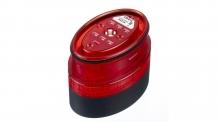 LED signální světlo LD9Z-6ALB-R