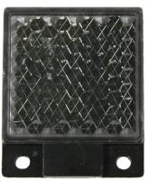 Odrazka IAC-R9 k optickým senzorům SA1E-X