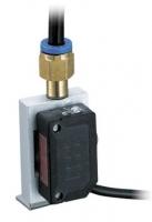 Vzduchový čistič SA9Z-A02