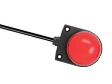 LED indikátor LH1D-D2HQ4C30RG