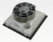 Ventilátor LV-410 zadní část